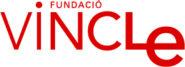 fundacio vincle logo