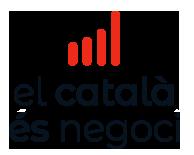 El català és negoci
